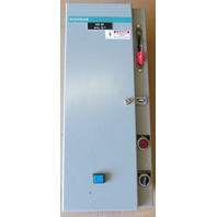 Siemens SCN1B42178P521FN4CG COMBINATION STARTER Cabinet SIZE-0  230V
