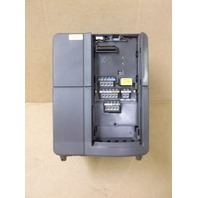 Siemens 6SE6420-2AD24-0BA1 Micromaster 420 Drive 4 kW 380/480V