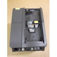 Siemens 6SE6420-2AD22-2BA1 Micromaster 420 Drive 2.20kW 380/480V