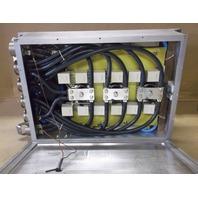 Saminco Inverter M601-60 A800760