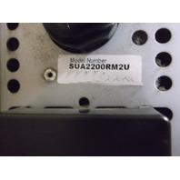 APC SUA2200RM2U SmartUPS 2200
