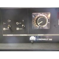 Atra-Arc Cyberweld 302