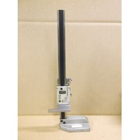 Digital Height Gage 12""