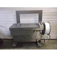 Landen Strapping Machine TPS 2000SS