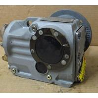 Sew-Eurodrive KF37DT80K4BMG1HR Gearbox only