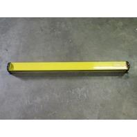 Sti OF4148B-2 OptoSafe Series Light Curtain Reciever