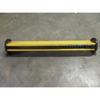 STI LIGHT CURTAIN  P4124BX