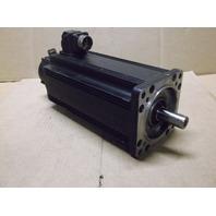 Indramat MDD093C-N-030-N2L-110GA0 Permanent Magnet Motor 32.2A