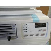 Friedrich UE08D11 8000 btu - 115 volt - 9.4 EER Uni-Fit series room air conditioner with electric heat