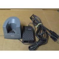 Intermec TD2410 Communications Dock (D2410) w/Adapter