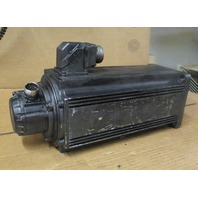 Indramat MDD093C-N-030-N2L-110GA0 Permanent Magnet Motor 32.20A