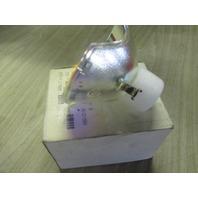 SHARP RLMPF0001CEZZ  LAMP BULB
