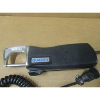 QUALITY M1K ELECTRONIC MICROMETER HEAD