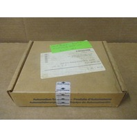 SCHNEIDER ELECTRIC AS-BDAP-220 *NEW IN A BOX*