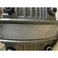 BOSCH-VPV-VANE-PUMP-3000psi w/Lovejoy L-100  - 1.375