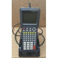 Teklogix 7025 ILR - Handheld Terminal  PC - Barcode Scanner & 7940 Unit Charger