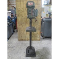 "Powermatic 1150 15"" Drill Press"