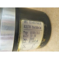 AMI ELEKTRONIK  82178   10-30V ENCODER