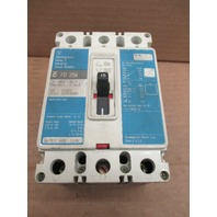 Westinghouse FD3015 Circuit Breaker, Blue Label 15Amp