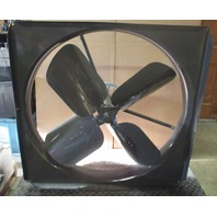 DAYTON, 1LXN8, Whole House Fan,36 In,115 Volt