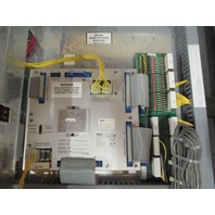 Mcquay WSC079-CAAA Air Conditioning Microtech Control Panel
