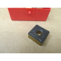 SANDVIK COROMANT Carbide Turning Insert, SNMG 866-PR 4225 Pack of 5