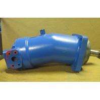 Rexroth Hydromatik  A2F125L2P2 Hydraulic Pump