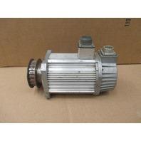 IIS Industrial Indexing Systems DBM-500/30R   Servo Motor Delta Series