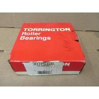 Torrington 30TPS106 Thrust Roller Bearing