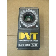 DVT 530MR Legend 530 Smartimage Sensor