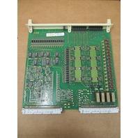 ABB 3HAB 2214-8/2 DSQC 223 I/O BOARD DIGITAL MODULE YB 560 103 BD/3 REV: 06A