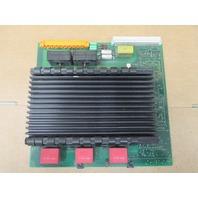 ABB DSQC 236G YB560103-CD/24 Servo Drive Unit