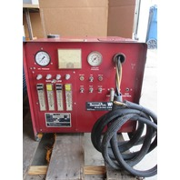 Thermal Arc WC122 Welding Console