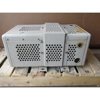 Sola CVS 23-23-230-8 Constant Voltage Transformer 120/240VAC Output