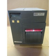 SATO CL412/ Rebranded to EPC ML-412-300 High Speed Thermal Bar Code Label Printer
