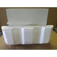 Square D 84864-52NN Topaz Powermaker Micro II UPS Uninterruptible Power System