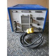 MacGregor DC20PCR Welding Power Supply