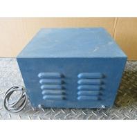 MacGregor Welding Power Supply DC2PCR