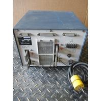 MacGregor Welding Power Supply DC2000P