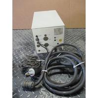 Unitek 1-201-01-01 Phasemaster I 460 V 70 Amps 60Hz