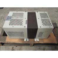 SOLA 63-23-230-8 CONSTANT VOLTAGE POWER CONDITIONER