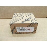 DODGE 402203 BEARING CONE TIMKEN 2789A