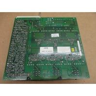 ABB DSQC 236T YB560103-CE/28 Servo Drive Axis Circuit Board