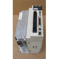 YASKAWA SGDV-1R9D01A  ELECTRIC SERVOPACK
