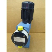 ELADOS E0000540PV10FPPTPV999910 EMP III Diaphragm Pump