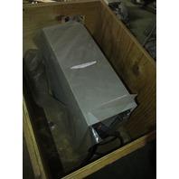 Topaz PowerMaker Mirco UPS 83256-03, 2.5KVA 120v, NEW