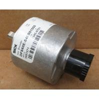 Sick DFS60E-S4EB01000 Rotary Encoder 10-32VDC