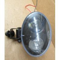 Blue Spot 5863480 PC LED Safety Light 12-48V