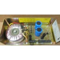 Vickers Coil & PC Board EN-03540-035