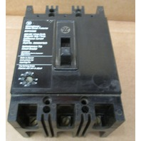 Westinghouse MCP0358R Circuit Breaker 7 Amp 3 Pole 600 V